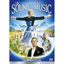 サウンド・オブ・ミュージック 製作45周年記念HDニューマスター版/DVD/FXBNG-50065