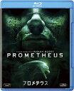 プロメテウス/Blu-ray Disc/FXXJC-52503