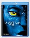 アバター/Blu-ray Disc/FXXJC-39603