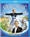 サウンド・オブ・ミュージック<1枚組>/Blu-ray Disc/FXXJC-50065