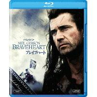 ブレイブハート<1枚組>/Blu-ray Disc/FXXJC-8908