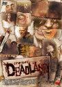デッドランド 洋画 JVDD-1462R