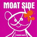 MOAT SIDE/CD/AAMG-2002