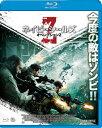 ネイビーシールズ:オペレーションZ/Blu-ray Disc/BAE-6003S
