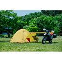 tent-Mark DESIGNS テンマクデザイン キャンプ用品 TenGer テンゲル