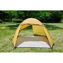 tent-Mark DESIGNS テンマクデザイン キャンプ用品 TenGer テンゲル用グランドシート