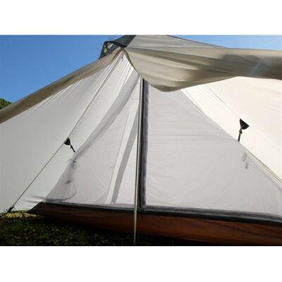 tent-Mark DESIGNS PANDA STDインナー