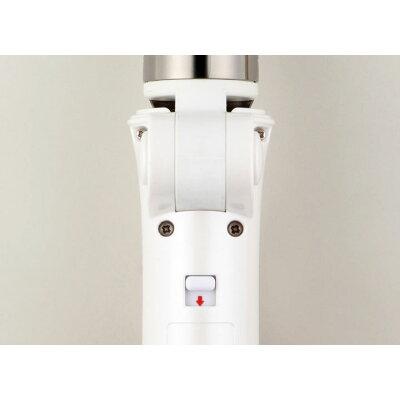 CREATE ION クラインカール RCIC-G720FC 32.0mm