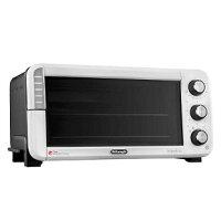 DeLonghi コンベクションオーブン EO12562J