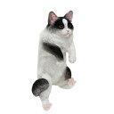 丸和貿易/チアフルフレンズ 猫のローラ /100378300