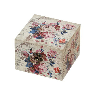 ルタンブル キャンバストールボックス l スコアローズ 471797