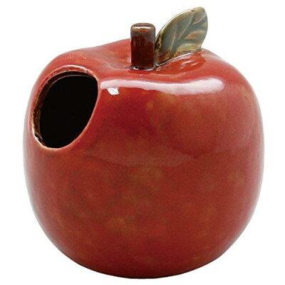 丸和貿易/ノルディックデコ ポット L アップル /HD010 ガーデニング用品 ポット・鉢 陶器