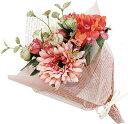 丸和貿易/ポンヌフブーケ ラスパイユ ストロベリー /HD011 造花 造花アレンジ 完成品 フラワー