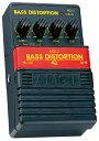 ARION / MDI-2 BASS DISTORTION アリオン ベース用ディストーション