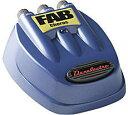 DAN-ELECTRO FAB3 D-5/CHORUS ギターエフェクター