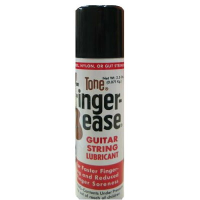 トーン/TONE Finger ease