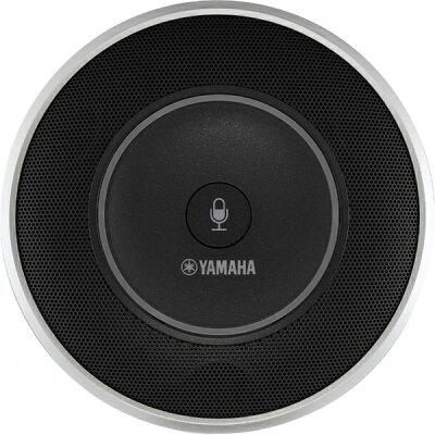 ヤマハ YAMAHA YVC-R1000MS ユニファイドコミュニケーション マイクスピーカーシステム