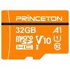 PMSDA-32G プリンストン 32GB microSDHCカード UHS-I A1対応
