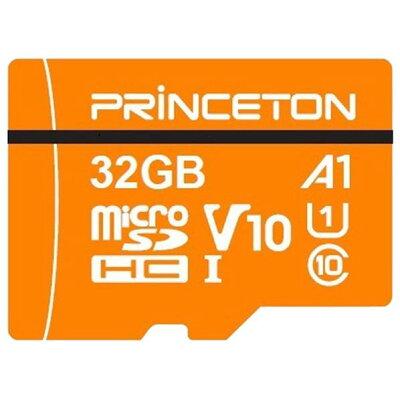 Princeton microSDHCカード PMSDA-32G