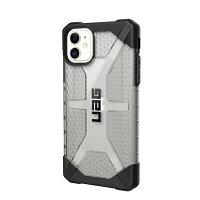 Princeton iPhone 11 PLASMA Case アイス UAG-RIPH19M-IC