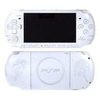 スクウェア・エニックス PlayStationPortable ディシディアFF FF20 アニバーサリ リミテッド