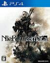 NieR:Automata(ニーア オートマタ)/PS4/PLJM84079/D 17才以上対象
