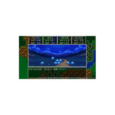 ドラゴンクエストXI 過ぎ去りし時を求めて S(ゴージャス版)/Switch/SEW0029/A 全年齢対象