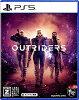OUTRIDERS(アウトライダーズ)/PS5/ELJM30015