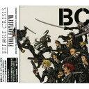 BEFORE CRISIS-FINAL FANTASY VII-& LAST ORDER-FINAL FANTASY VII-Original Soundtrack/CD/SQEX-10087