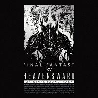 Heavensward:FINAL FANTASY XIV Original Soundtrack【映像付サントラ/Blu-ray Disc Music】/その他(アルバム)/SQEX-20025
