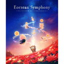 Eorzean Symphony:FINAL FANTASY XIV Orchestral Album Vol.2(Blu-ray Disc Music)/その他(アルバム)/SQEX-20072