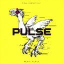 Pulse:FINAL FANTASY XIV Remix Album/CD/SQEX-10807