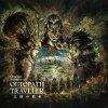 OCTOPATH TRAVELER 大陸の覇者 Original Soundtrack/CD/SQEX-10850