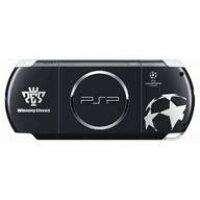 KONAMI PlayStationPortable ウイニングイレブン UEFA SP パック(PSP)