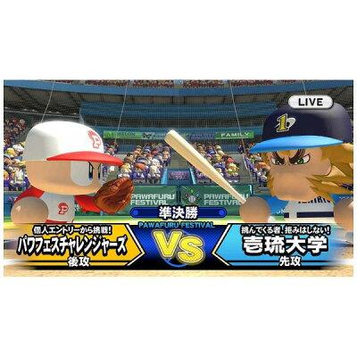 実況パワフルプロ野球2016/PS4/A 全年齢対象