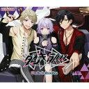 ダンキラ!!! Music Collection/CD/GFCA-00482
