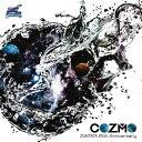 COZMO ~ZUNTATA 25th Anniversary~(初回限定盤)/CD/ZTTL-0068