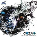 COZMO ~ZUNTATA 25th Anniversary~/CD/ZTTL-0072