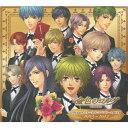 金色のコルダ 10yearsヴォーカルコンプリートBOX 2003~2012/CD/KECH-1687