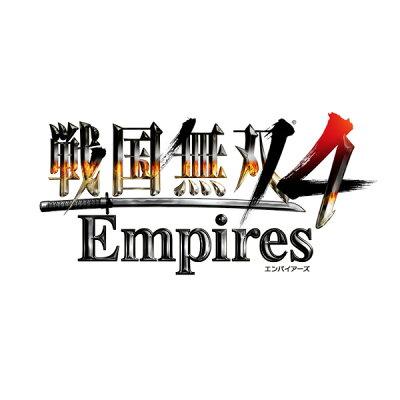 戦国無双4 Empires(エンパイアーズ) プレミアムボックス/Vita/KTGSV0318/B 12才以上対象