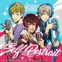 Self Portrait(限定版)/CDシングル(12cm)/KECH-9028