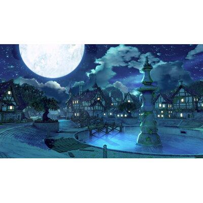 ライザのアトリエ ~常闇の女王と秘密の隠れ家~/PS4/PLJM16464/B 12才以上対象