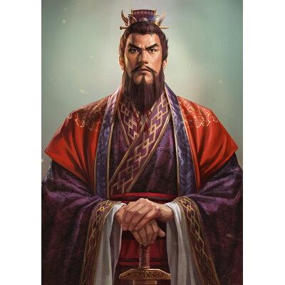 コーエーテクモゲームス KOEI 三國志14
