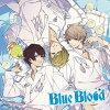 Blue Blood/CD/KECH-1966
