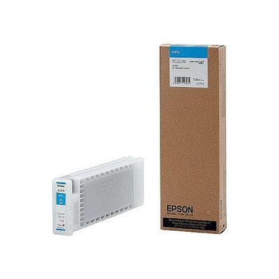 EPSON SC2C70 1色