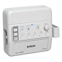 EPSON ELPCB02