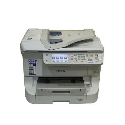 EPSON  ビジネスプリンター 複合機 PX-M7050F