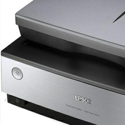 EPSON  スキャナー GT-X980