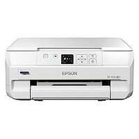 EPSON 複合機 EP-707A