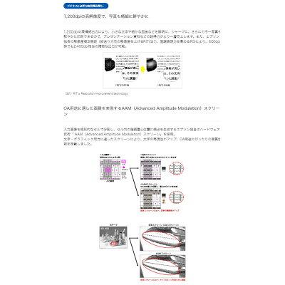 EPSON ビジネス モノクロプリンター LP-S6160